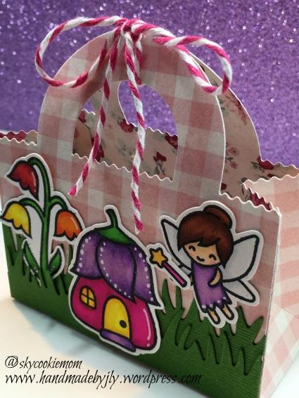 LF_FairyBag_CE