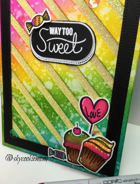 SweetCard_April_CE1